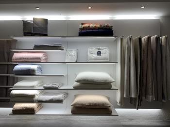 http://www.studioheech.com/files/gimgs/th-47_LNC_Furniture_03_Low.jpg