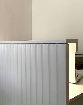 http://www.studioheech.com/files/gimgs/th-47_LNC_Furniture_Low.jpg